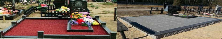 Памятники в Минске Заказать из Гранита   Цены и Фото на сайте   169x946